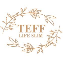 Teff Life Slim